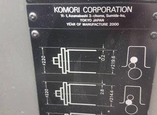Komori L 528 P P00612160