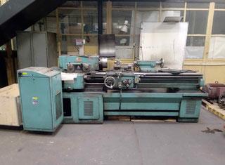 TOS SV 18/1250 RD P00612161