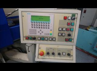 Cetos BUA 25 A NC / 750 P00612163