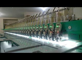 Lejia ( China ) 44 heads P00612170