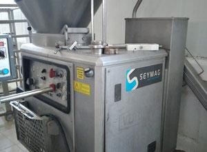 Vákuová plnička Vemag Robot 3000DC