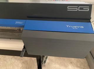 Roland TRUEVIS SG-540 P00613008