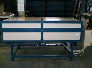 Solaro Costruzioni Meccaniche SLRT200 P00614005