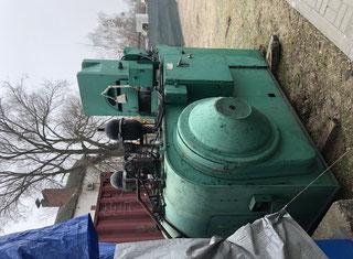 Cincinnati HME 600 P00614016