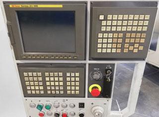 Eikon MV2 P00615017