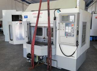 Leadwell FMC-560 P00615021