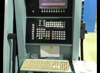 Digma 500 GC P00615029