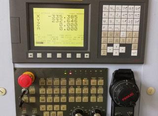 Nikkei VH-1010 P00615032