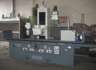 Hidro Precis RSP1500 P00615033