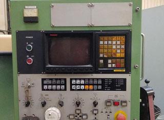 Mori Seiki MV 45/40 P00615045