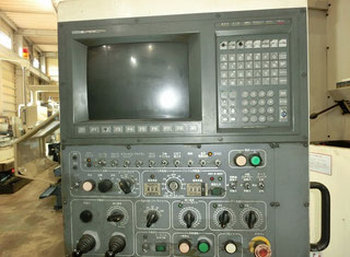 Okuma & Howa FMB-500 P00616001