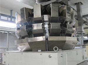 Kombinační váha Yamato ADW514SD