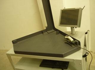 Bosche GmbH & Co. KG CartonCube Laser 600 mit Zubehör P00616011