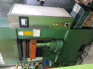 Litostroj 160 ton Presse