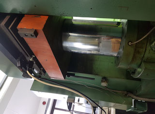 Litostroj 160 ton P00616012