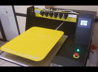 Viper XPT-6000E P00616019