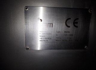 FAM Mantis P00616045