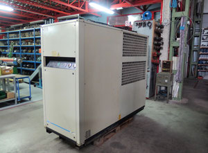 MTA EVO 251 cooling unit