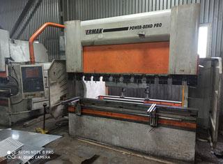 Ermaksan Power-bend PRO 2600K100 P00617029