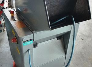 Piovan RS15-38 Машина для измельчения пластика