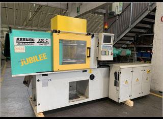 Arburg 320 C 500-250 P00617070