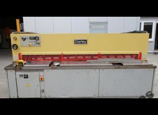 Darley SSV6 -3100 P00617072