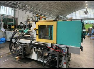 Arburg 270 C 400-100 P00617073