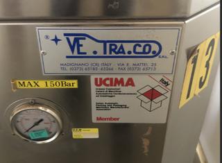 Vetraco 024S-CV-80/99 P00617074