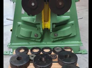 Sertom RICF 3050 x 6/5/4 mm P00617079
