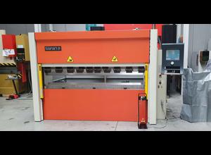 Safan SMK-K-50-2550 -TS2 Press brake