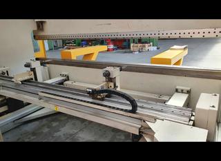 Haco Euromaster ERM CNC 135 ton x 3100 mm P00617108