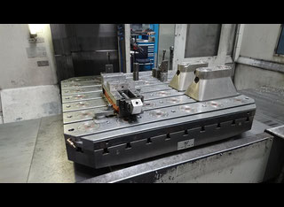 Kekeisen UBF-R 3000/13 P00617146