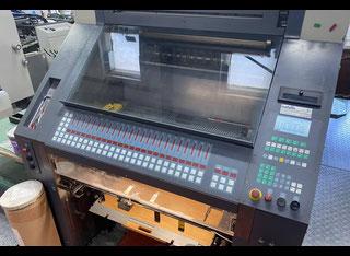 Roland 202E P00617154