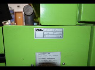 Engel VC500/120 P00617156