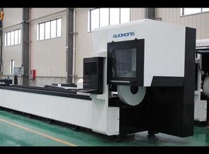 Guohong Laer Technology Co.,Ltd. 1500x3000mm Laserschneidmaschine