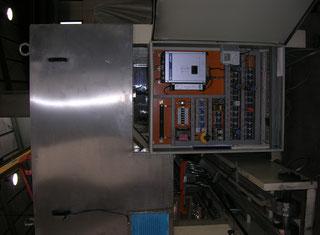 Bortolin Kemo S.P.A. IAM 2T P00618009
