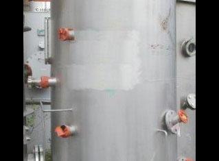 Tournaire et Thermi-Consult condensation 24 m² / décantation 12 m² P00618015