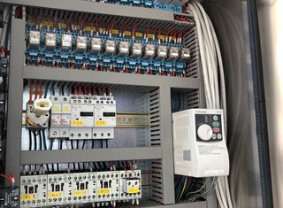 APE Mod. 1200 P00618026