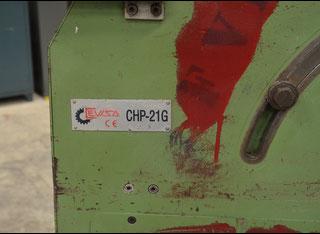 Cevisa CHP 21G P00618039
