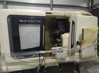 DMG NLX 2500 700 P00618042