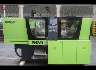 Engel Victory 80/28 P00618043