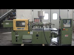 Arburg 220M 250-75 Injection moulding machine