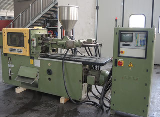 Arburg 220M 250-75 P00618045