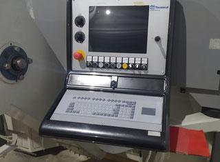 CMS IDROLINE S 1730 P00618046