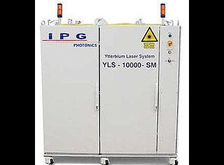 IPG LS - 10 P00618051