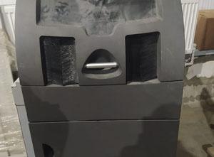Impresora 3D 3D Systems PROJET 660 PRO