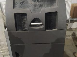 3D Systems PROJET 660 PRO P00618052