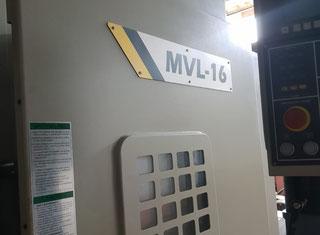 Momentum MVL-16 P00618053