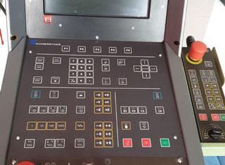 Maho MH 600E2 P00618082