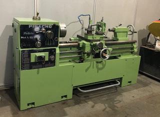 Pinacho L1-200 P00619011